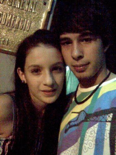 Fotolog de losmejoresmomes: Con Marote,L